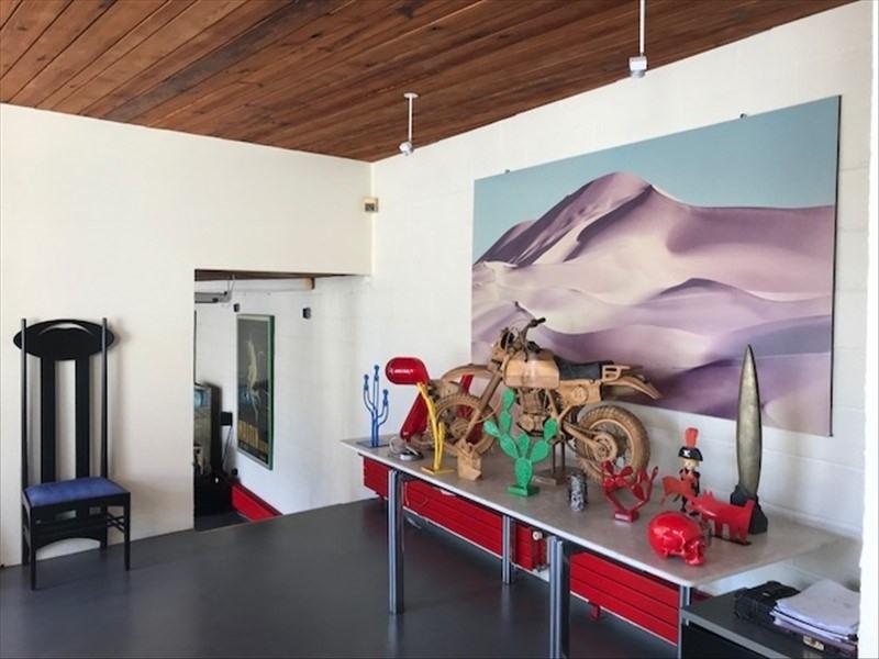 Revenda residencial de prestígio casa Orléans 630000€ - Fotografia 7