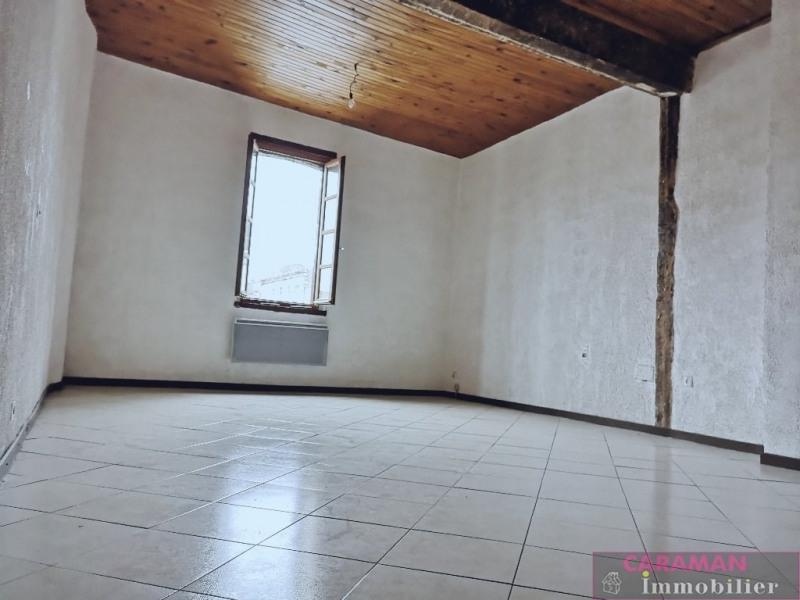 Sale house / villa Saint felix lauragais 89000€ - Picture 3
