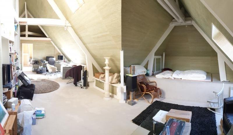 Vente de prestige maison / villa Caen 728000€ - Photo 7