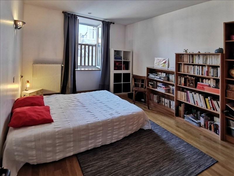 Vente appartement Gap 155400€ - Photo 3