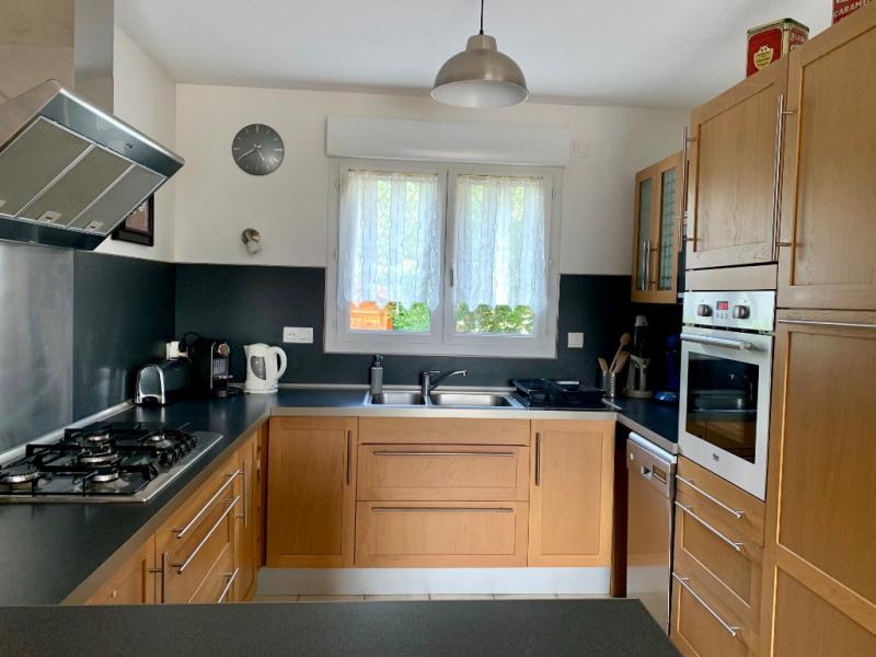 Vente maison / villa Lescar 260000€ - Photo 3