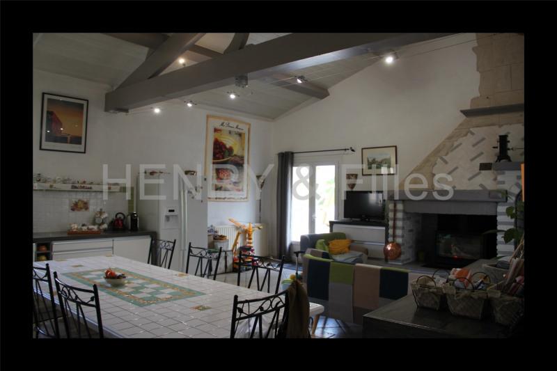 Vente maison / villa L'isle en dodon 6 min 570000€ - Photo 6