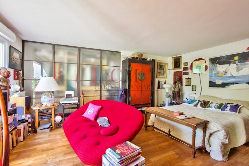 Immobile residenziali di prestigio casa Le chesnay 1450000€ - Fotografia 7