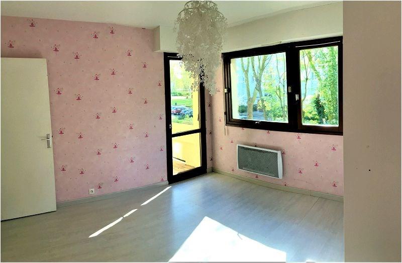 Vente maison / villa Draveil 309000€ - Photo 5