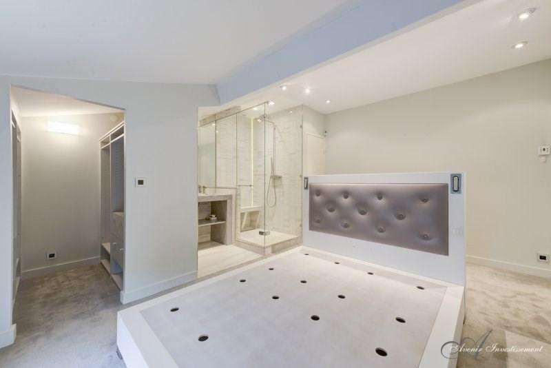 Deluxe sale house / villa Caluire et cuire 750000€ - Picture 5