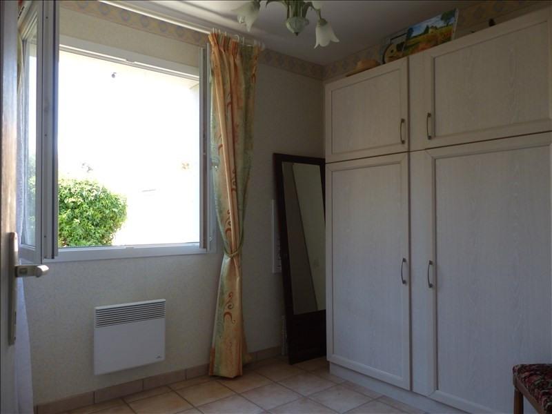 Sale house / villa Beziers 223000€ - Picture 8