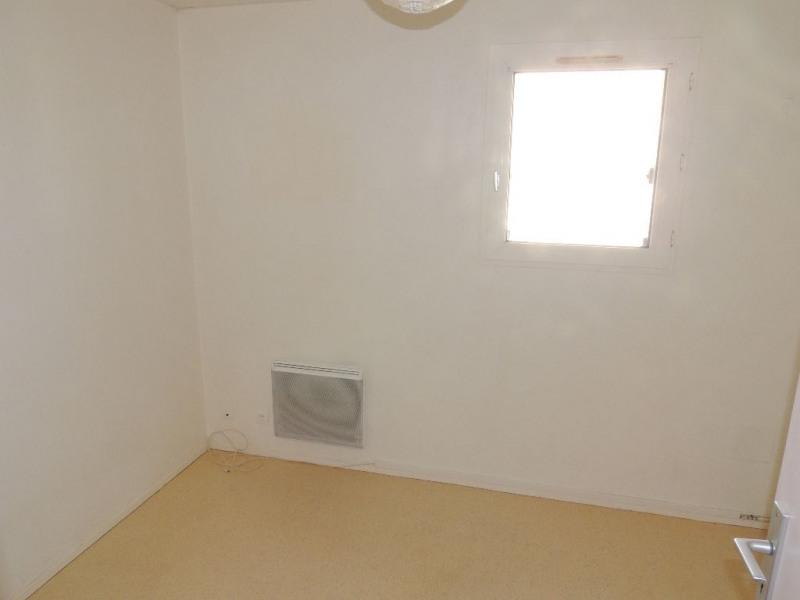 Vente appartement Royan 106000€ - Photo 12
