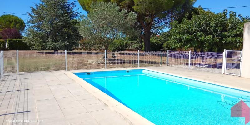 Venta  casa Villefranche de lauragais 278000€ - Fotografía 3