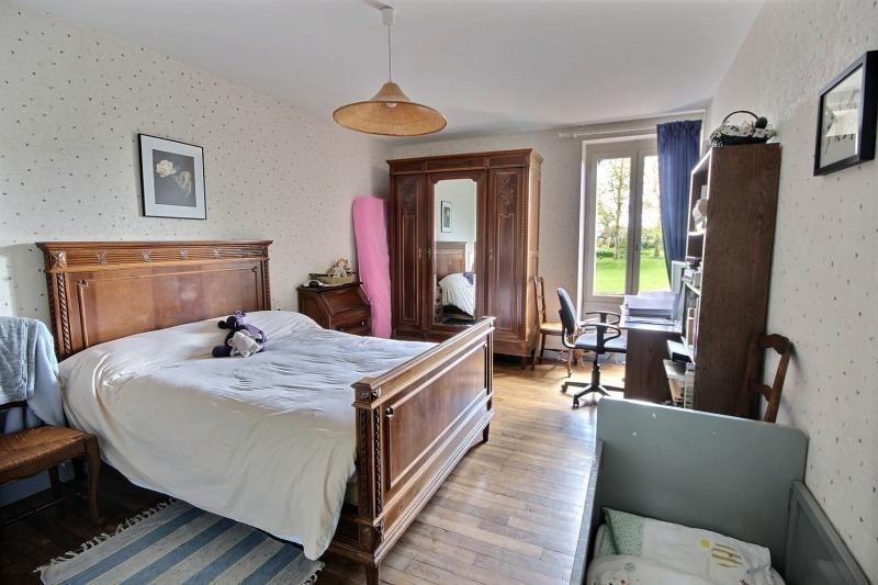 Vente maison / villa Martigne ferchaud 187000€ - Photo 4
