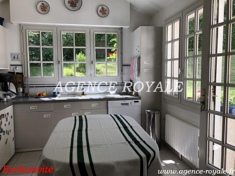 Vente maison / villa Aigremont 605 000€ - Photo 6