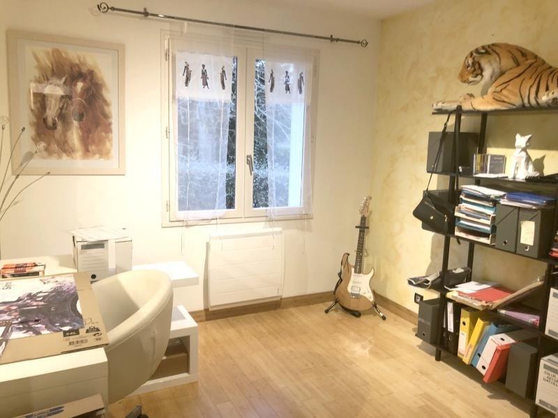 Vente maison / villa Blois 372000€ - Photo 6