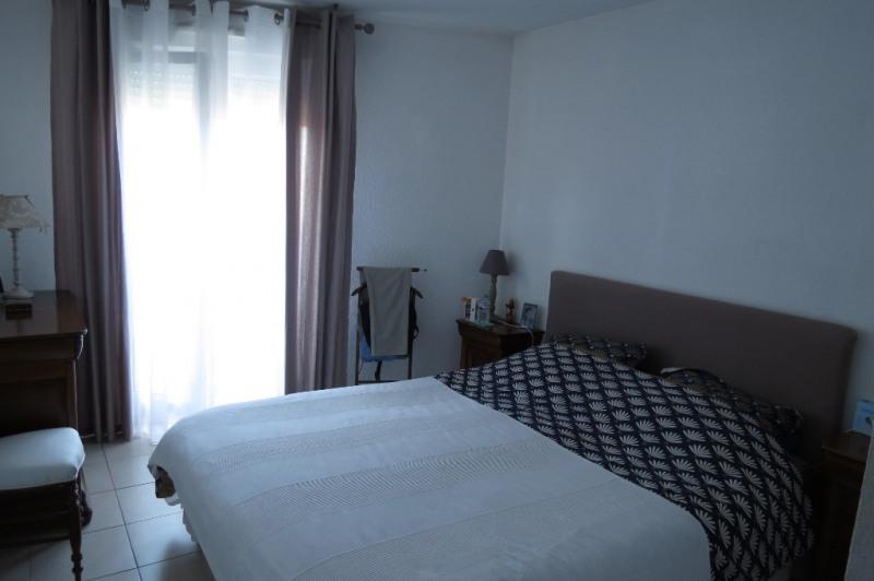 Vente appartement Six fours les plages 335000€ - Photo 4