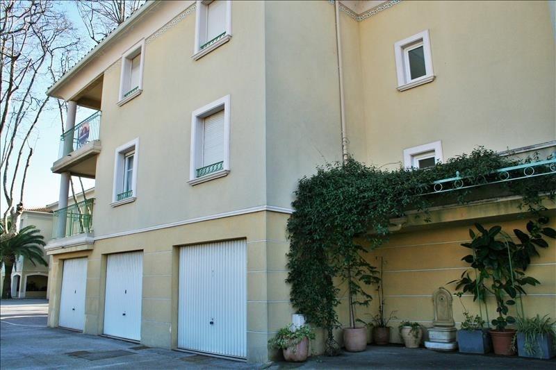 Vente de prestige appartement Six fours les plages 357000€ - Photo 5
