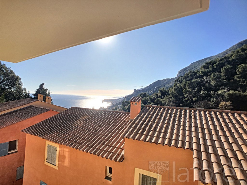 Vente appartement Roquebrune-cap-martin 350 000€ - Photo 1