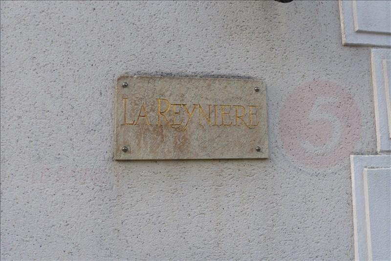 Vente maison / villa Villemomble 650000€ - Photo 8