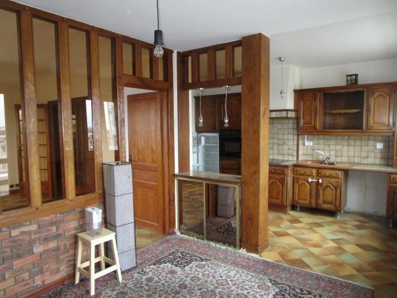 Rental apartment Mondeville 995€ CC - Picture 3