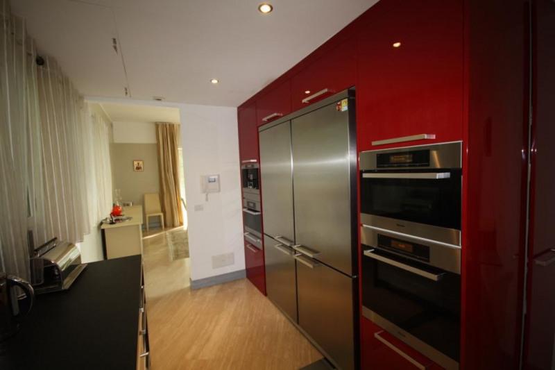 Deluxe sale house / villa Cap d'antibes - Picture 9