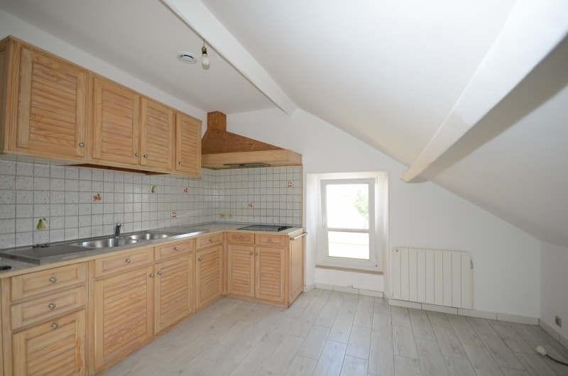 Revenda apartamento Bois d arcy 149000€ - Fotografia 1