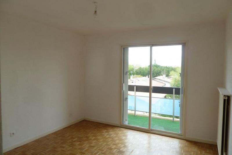 Rental apartment Ramonville-saint-agne 762€ CC - Picture 9