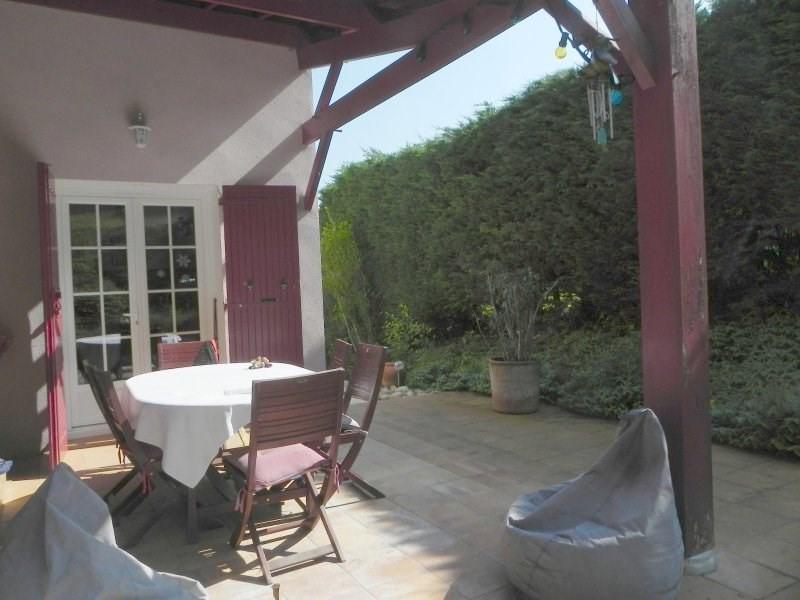 Sale house / villa Agen 345000€ - Picture 11