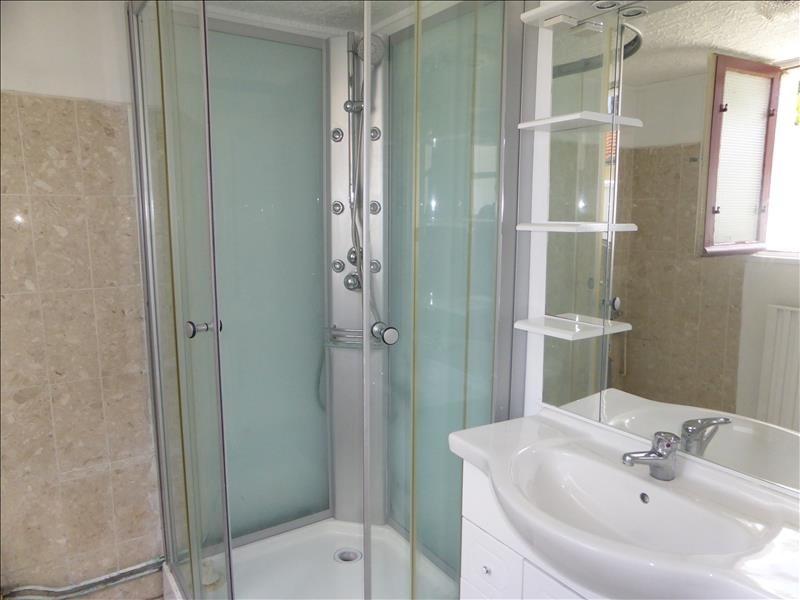 Vendita casa Compiegne 279000€ - Fotografia 4