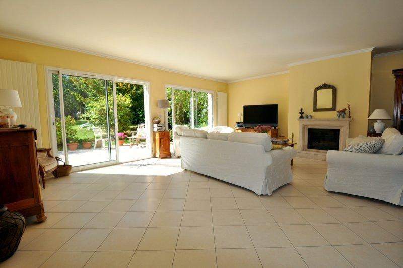 Vente maison / villa Limours 630000€ - Photo 15