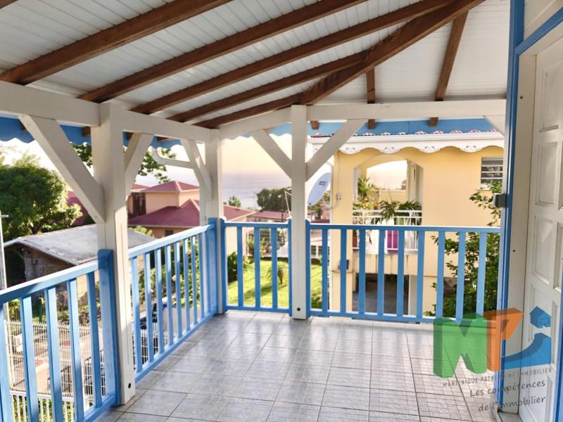 Venta  casa St pierre 270300€ - Fotografía 2