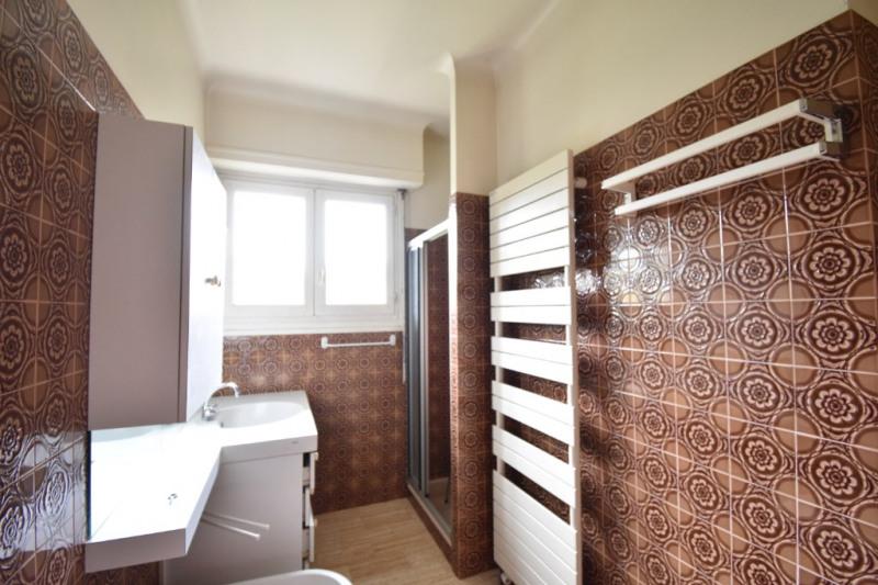 Deluxe sale house / villa Soorts hossegor 706000€ - Picture 13