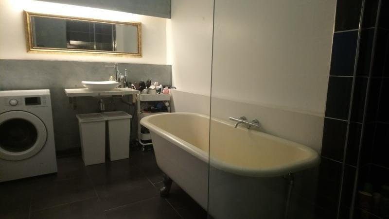 Vente appartement Strasbourg 328600€ - Photo 6