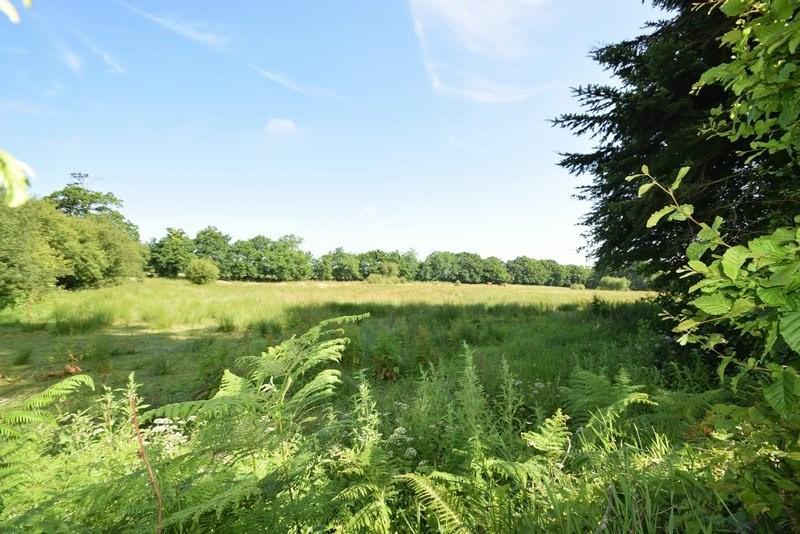 Verkoop  huis La haye du puits 349500€ - Foto 6