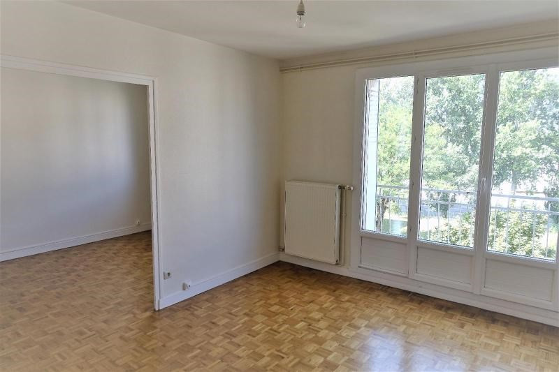 Location appartement St martin d'heres 570€ CC - Photo 3