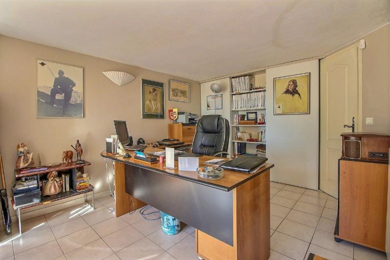 Vente maison / villa Bellegarde 548000€ - Photo 17
