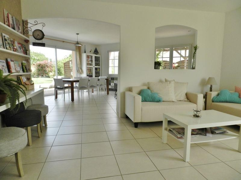 Sale house / villa St brevin les pins 339 625€ - Picture 3