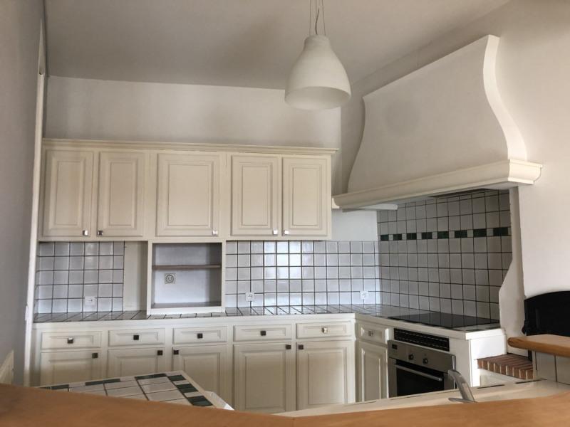 Deluxe sale apartment Agen 248000€ - Picture 7