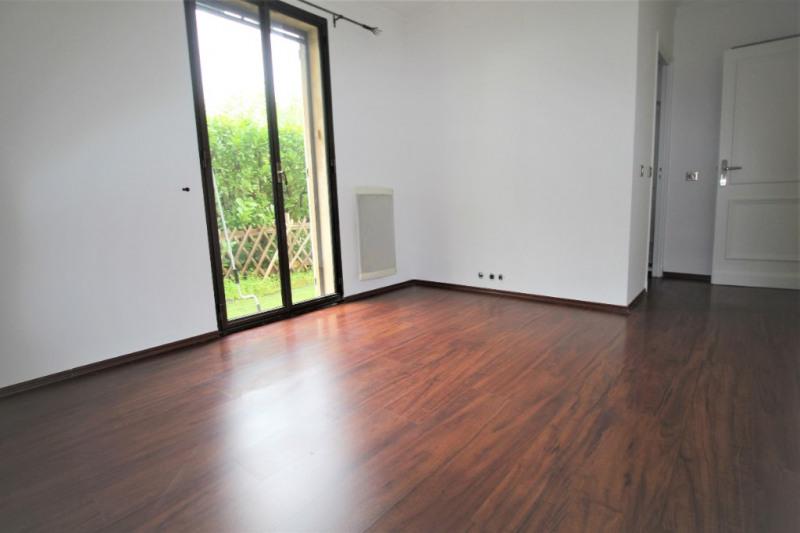 Deluxe sale apartment Villeneuve loubet 599000€ - Picture 8