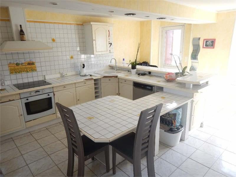 Vente maison / villa Amblainville 185000€ - Photo 1