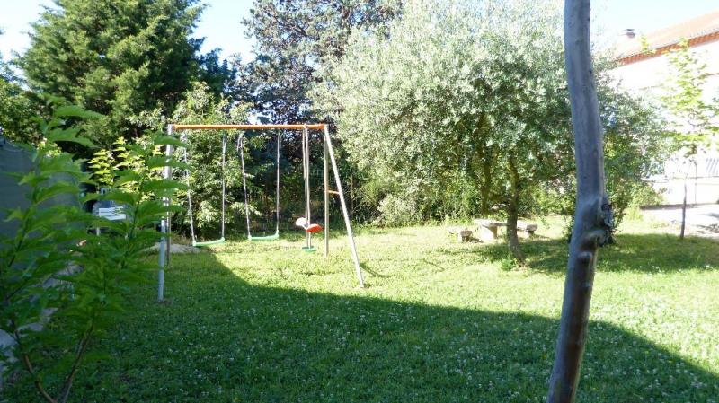 Vente maison / villa Ales 169000€ - Photo 3