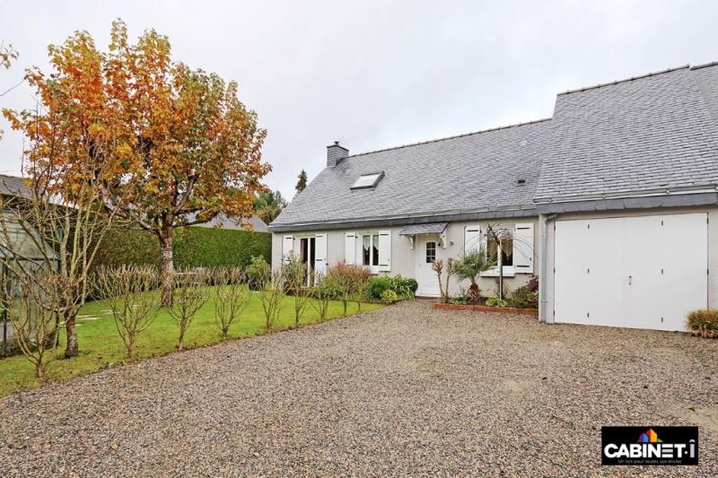 Vente maison / villa Le temple de bretagne 269900€ - Photo 3