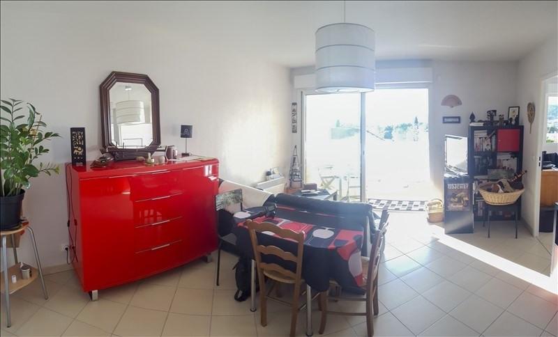 Sale apartment Seillons source d argens 165000€ - Picture 2