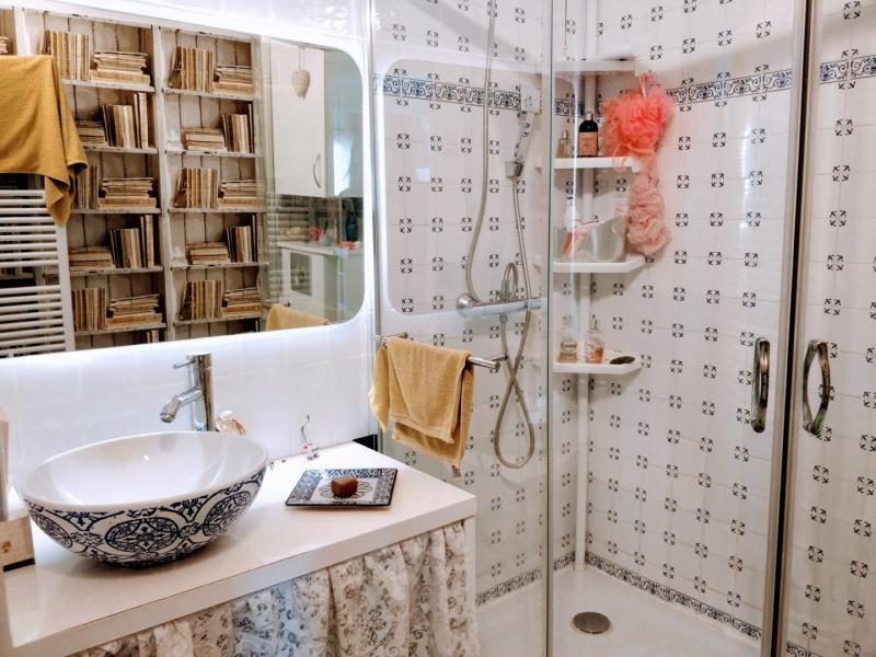 Sale apartment Carnon plage 229000€ - Picture 6