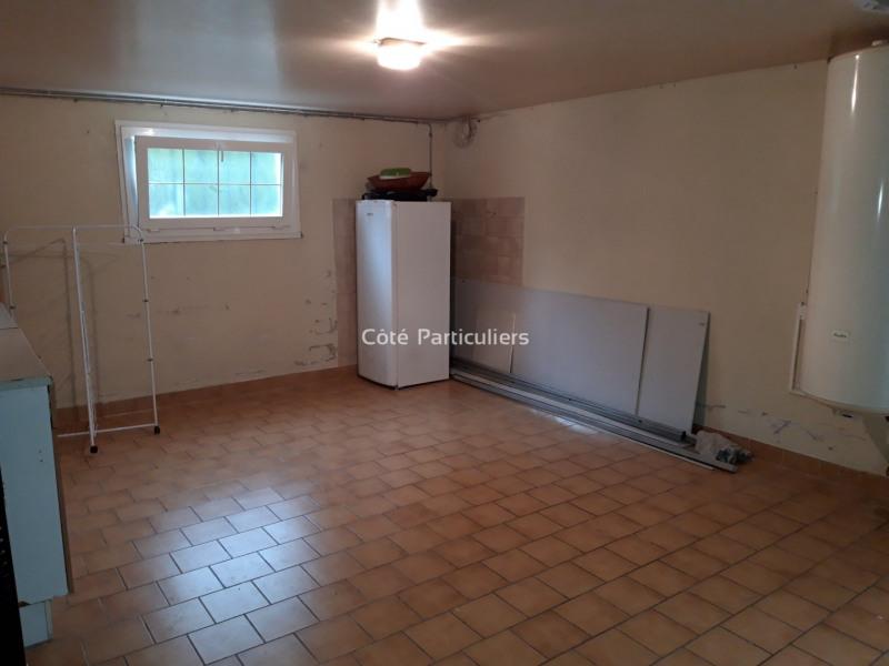 Sale house / villa Vendôme 162595€ - Picture 8