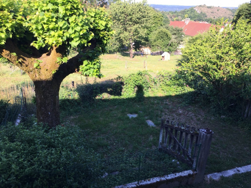 Sale house / villa Briord 79900€ - Picture 5