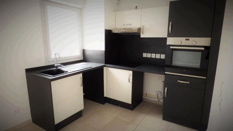 Rental apartment Gex 1598€ CC - Picture 8