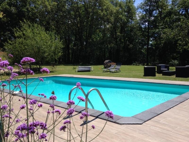Deluxe sale house / villa Villamblard 600000€ - Picture 3