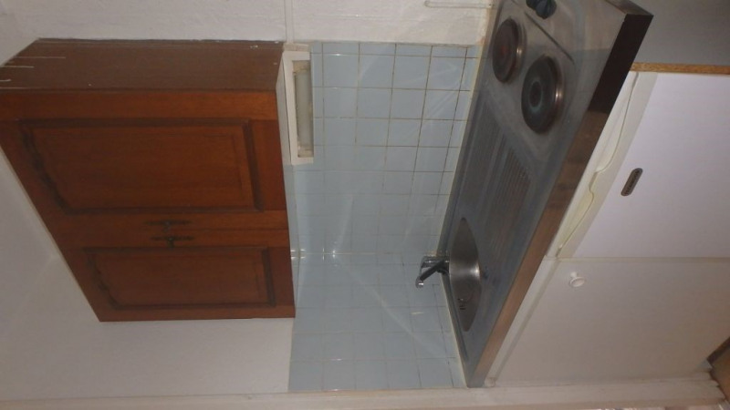 Rental apartment Toulouse 449€ CC - Picture 7