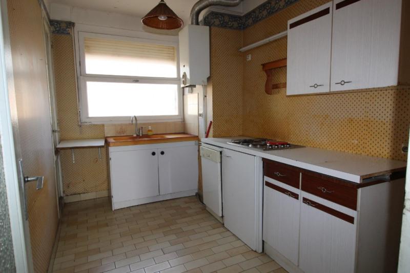 Venta  apartamento Hyeres 133700€ - Fotografía 5