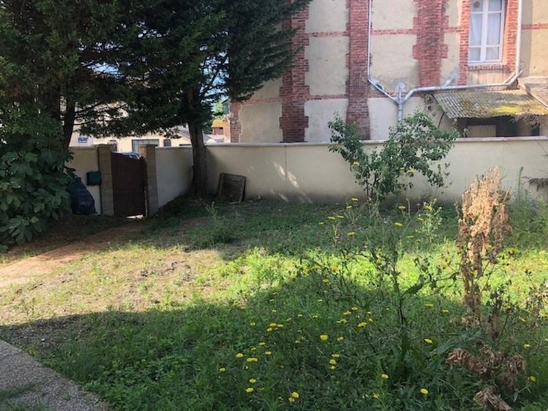 Verkoop  huis Deauville 390000€ - Foto 3
