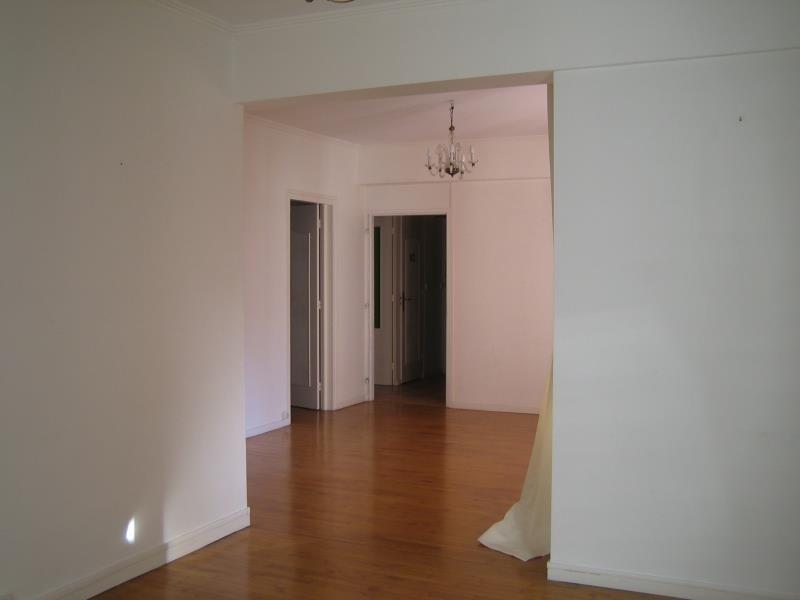 Location appartement Perigueux 850€ CC - Photo 1