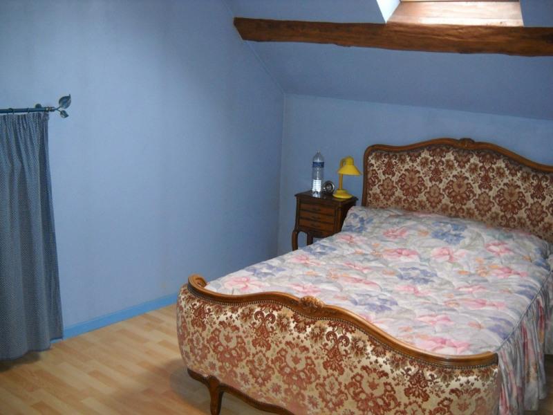Sale house / villa Falaise 5 mns 242900€ - Picture 8