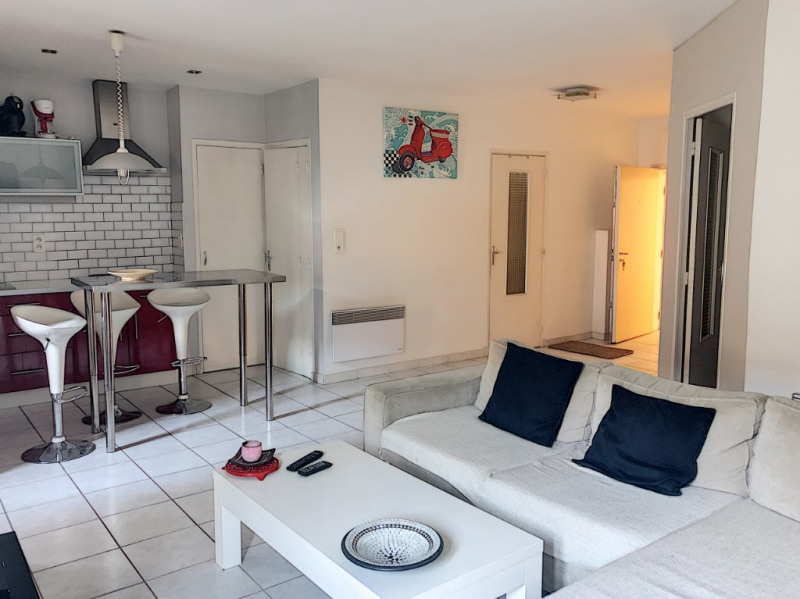 Revenda apartamento Avignon 130000€ - Fotografia 1